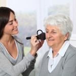 Alzheimers Care Beauty Services