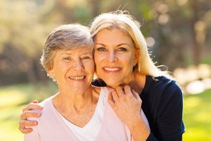 New Jersey's Best Memory Care Club