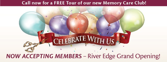 River-Edge-Memory-Care-Grand-Opening