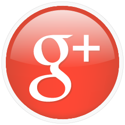Google Plus, Regency Memory Care River Edge NJ